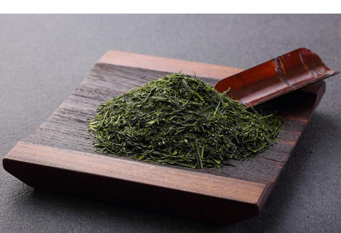 お茶 花粉 症 対策